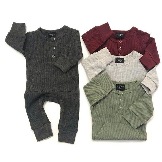 Sắp xếp quần áo, phân loại theo mùa