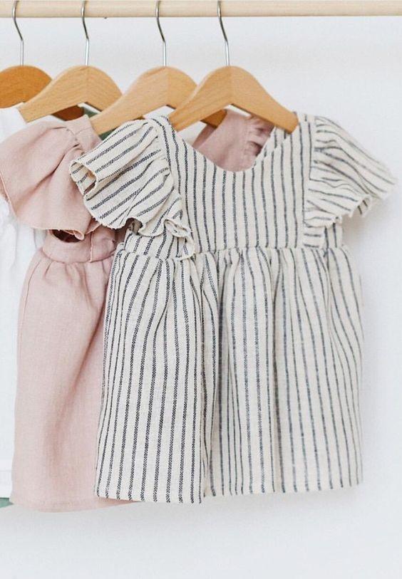 lựa chọn quần áo sắp xếp theo mùa