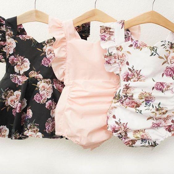 sắp xếp quần áo theo mục đích sử dụng